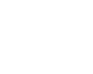 Best Doulas Portland Oregon
