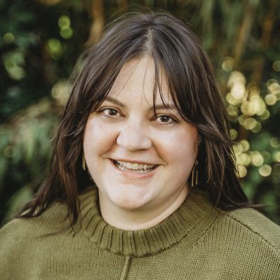 Ashley Fryer, Birth First Doulas