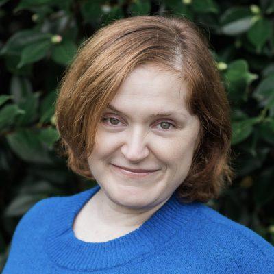 Liz Haebe, Birth First Doulas