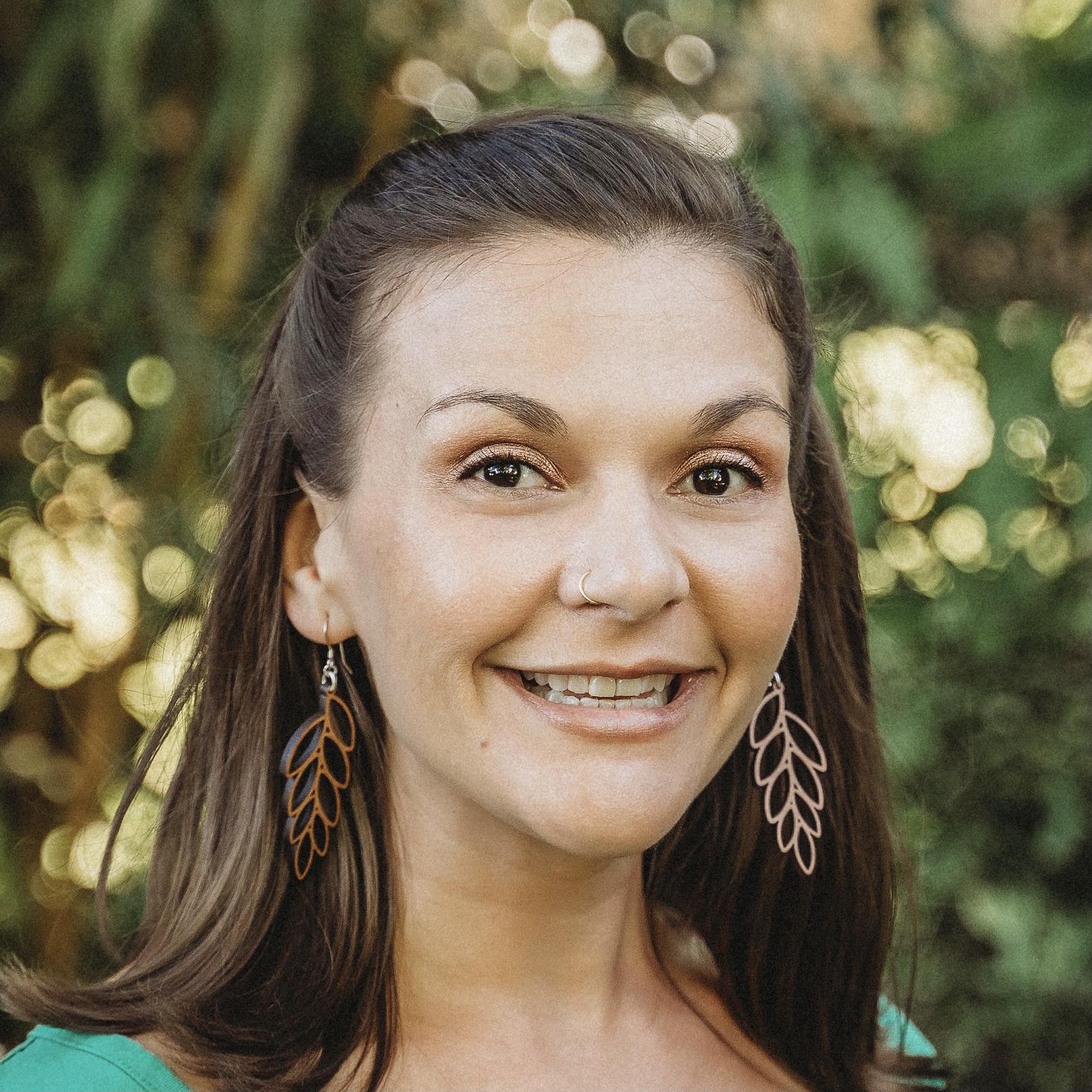 Rebecca Durlin Smith, Birth First Doulas