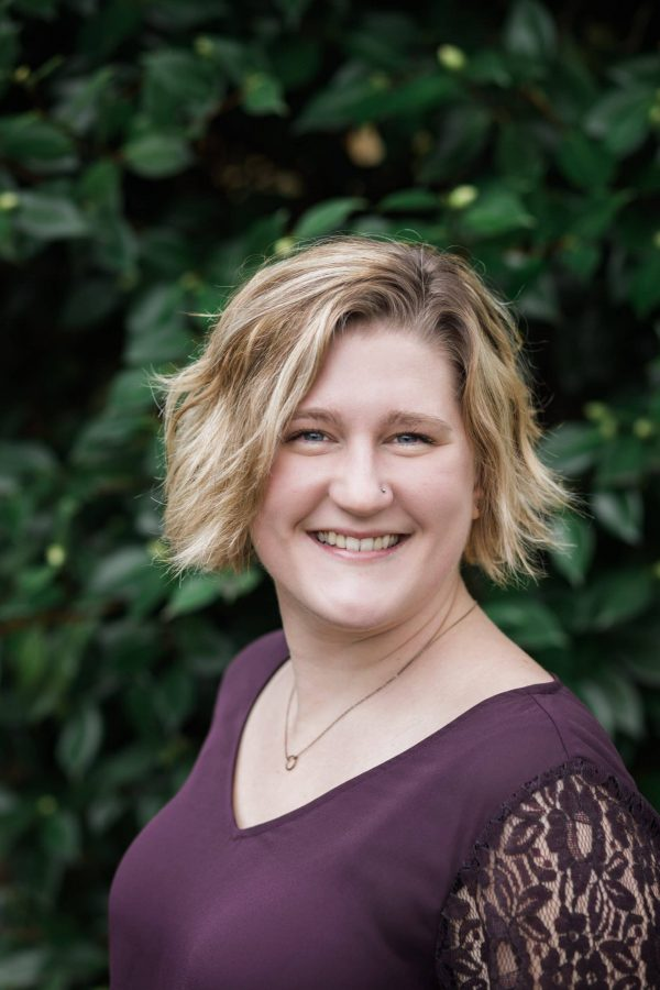 Trina Baumgartner, Birth First Doulas