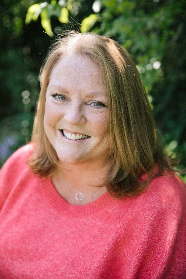 Kathy McLean, Birth First Doulas